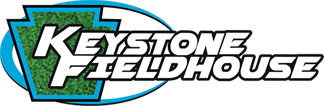 Keystone Fieldhouse Logo